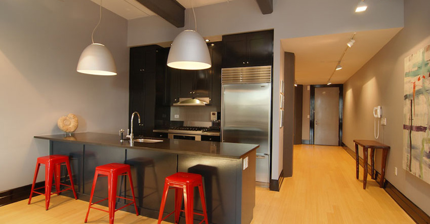 kitchen-hp