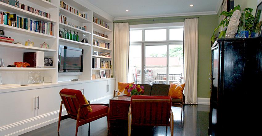 living-room-hp