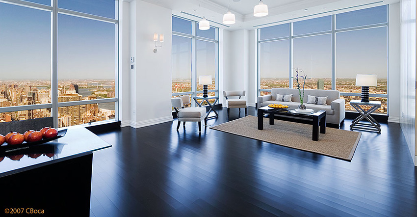 living_room_hp