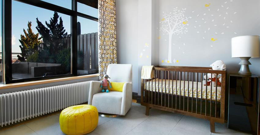 nursery-hp