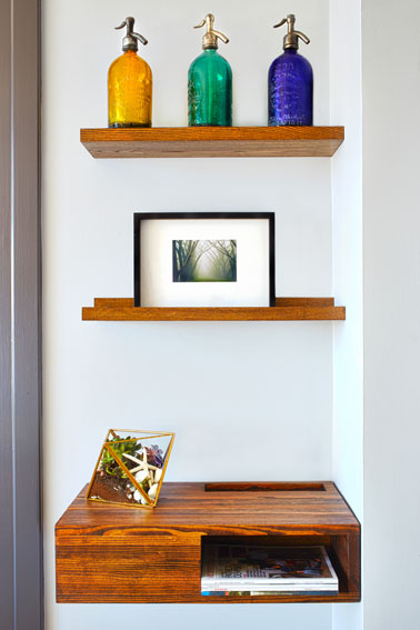 wall-shelf-large